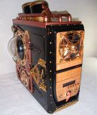 steampunk_case_argos_mod_ultimate_gaming-_pc2
