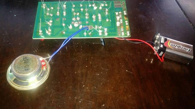 Elenco_solder_bottom