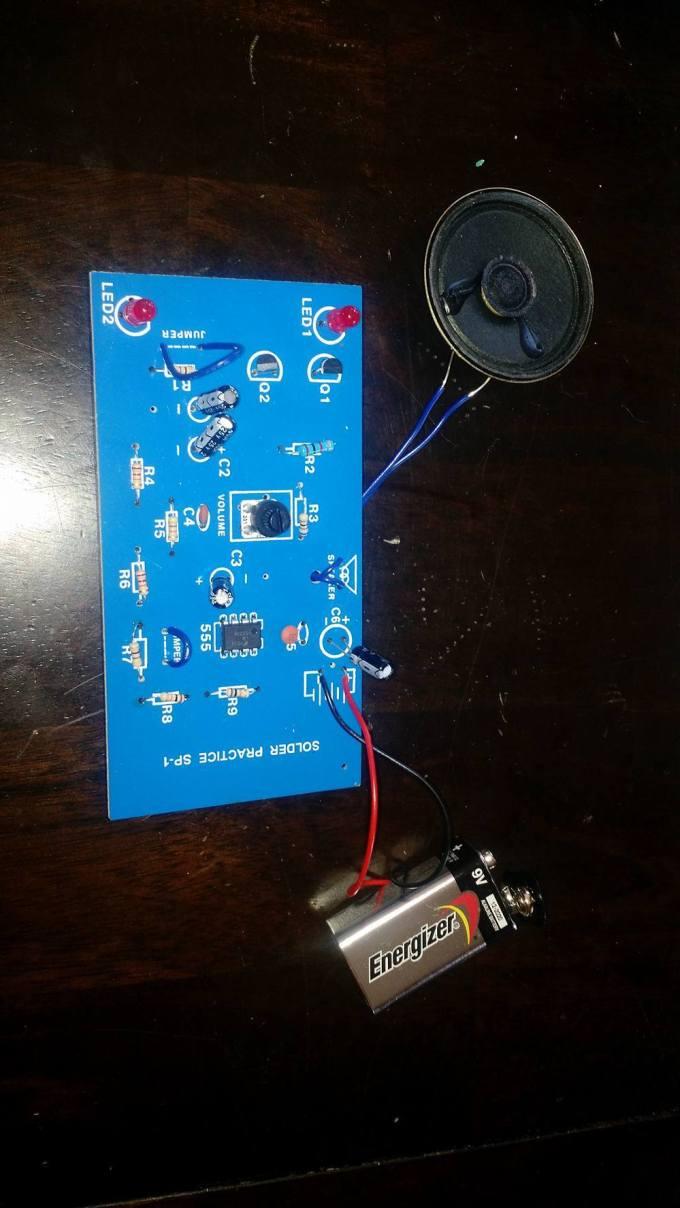 Elenco_solder_top